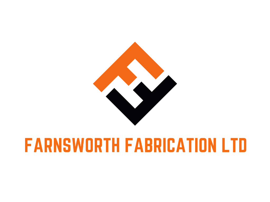 Farnsworth Fabrication LTD